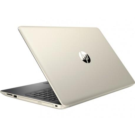 HP Notebook 15-da0025ne - 3