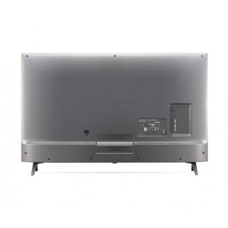LG 49SK8000PLB - 2