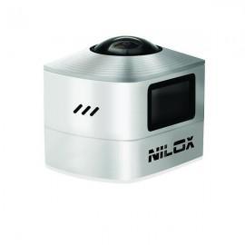 Nilox Evo 360 - 13NXAK1800001
