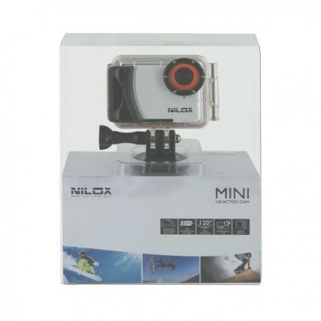Nilox MINI 13NXAKNA00001 - 4