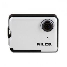 Nilox MINI 13NXAKNA00001