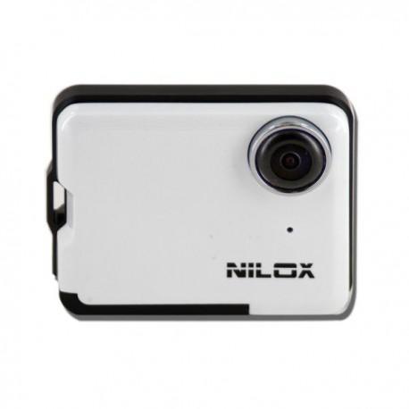 Nilox MINI 13NXAKNA00001 - 2