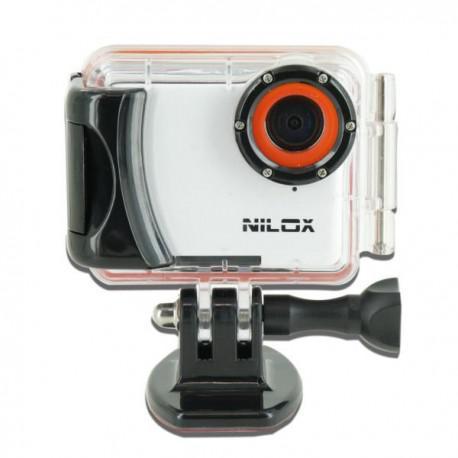 Nilox MINI 13NXAKNA00001 - 1