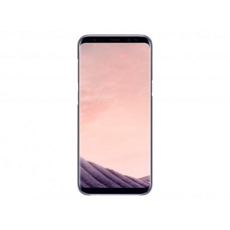 Samsung Galaxy S8 Plus (G955) 64GB Orchid Grey - 2