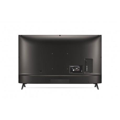 LG 43UK6500LLA - 2