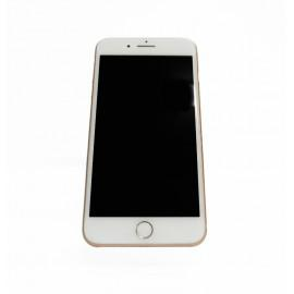Apple iPhone 8 Plus 64GB Rose Gold