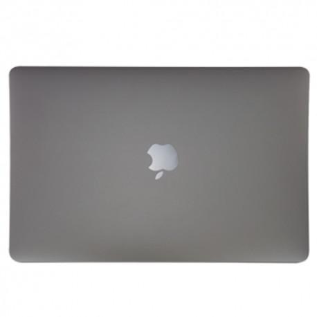 MacBook Pro A1706 TouchBar (MPXV2LLA) - 3