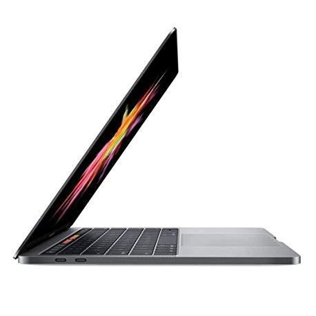 MacBook Pro A1706 TouchBar (MPXV2LLA) - 2