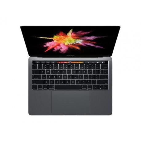 MacBook Pro A1706 TouchBar (MPXV2LLA)