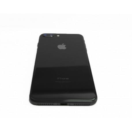 Apple iPhone 8 Plus 64GB Space Gray - 4