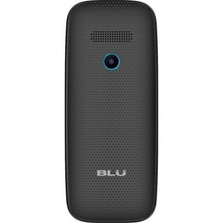 Blu Z5 Dual - 3