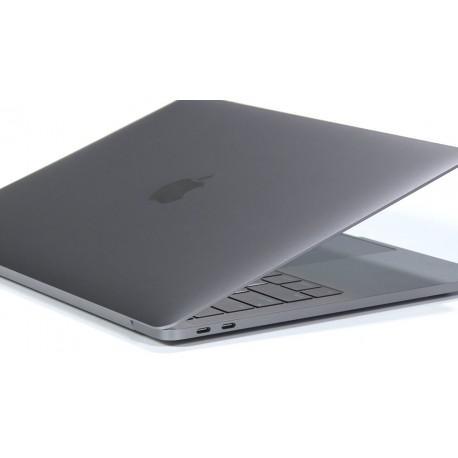 MacBook Pro Retina A1708 (MPXQ2LL/A) - 4