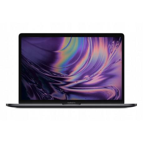 MacBook Pro Retina A1708 (MPXQ2LL/A) - 3