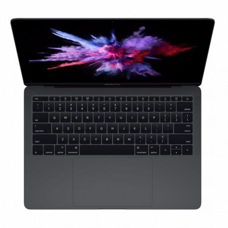 MacBook Pro Retina A1708 (MPXQ2LL/A)