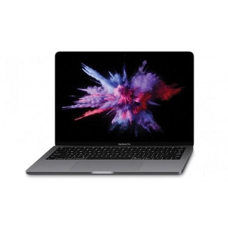 MacBook Pro Retina A1708 (MPXQ2LL/A) - 2