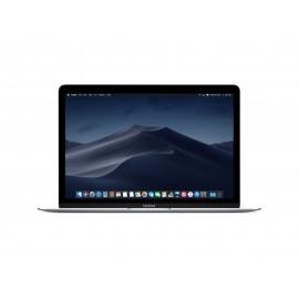 MacBook Retina A1534 (MNYF2LL/A)