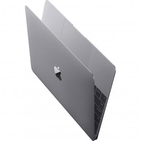 MacBook Retina A1534 (MNYF2LL/A) - 2