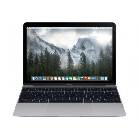 MacBook Retina A1534 (MNYF2LL/A) - 3
