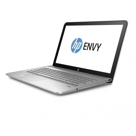 HP Envy 15-ae107nl - 3