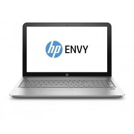 HP Envy 15-ae107nl