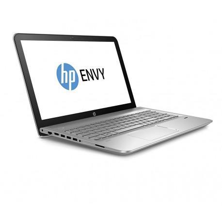 HP Envy 15-ae107nl - 4