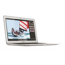 MacBook Air A1466 (MF068LL/А)