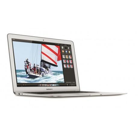 MacBook Air A1466 (MF068LL/А) - 2