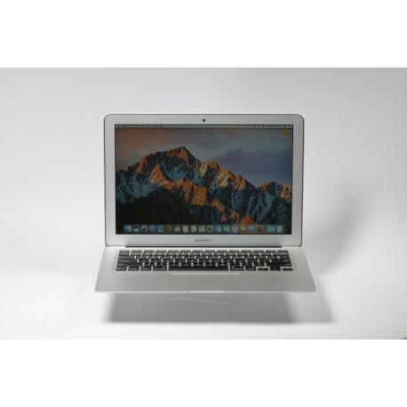 MacBook Air A1466 (MF068LL/А) - 3
