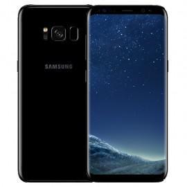 Samsung Galaxy S8 (G950) 64GB Midnight Black