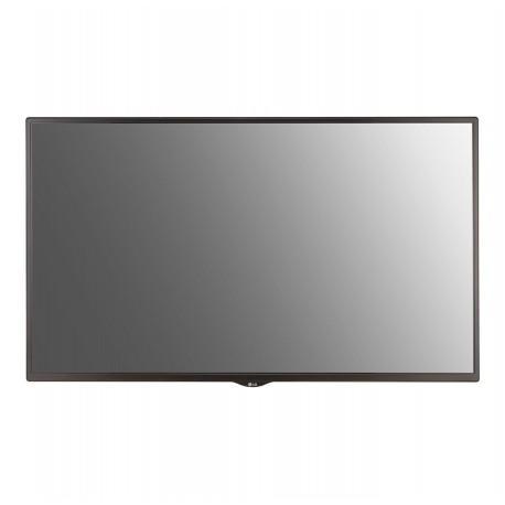 Професионален рекламен дисплей LG 43SM5C-B