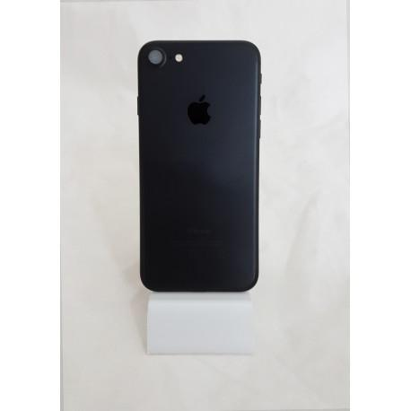 Apple iPhone 7 32GB Matt Black Употребяван - 3
