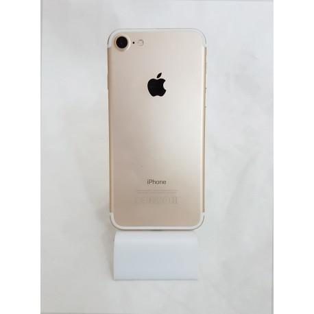 Apple iPhone 7 128GB Gold Употребяван