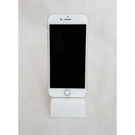 Apple iPhone 7 128GB Gold Употребяван - 1