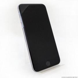 Apple iPhone 6S 16GB Space Gray Употребяван