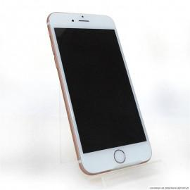 Apple iPhone 6S 16GB Rose Gold Употребяван