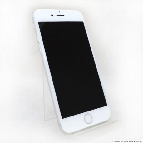 Apple iPhone 6S 64GB Silver Used