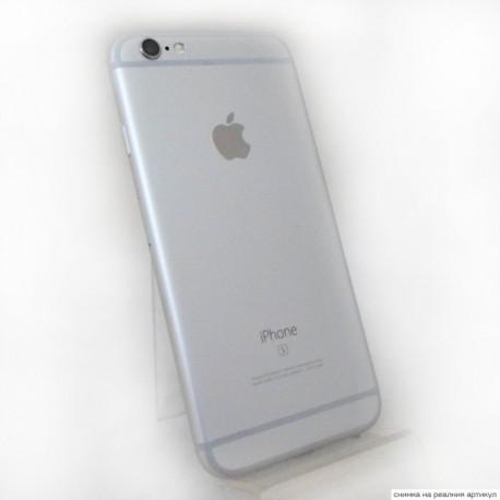 Apple iPhone 6S 64GB Silver Used - 3