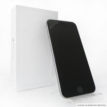 Apple iPhone 6 128GB Space Gray Употребяван