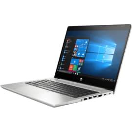 """HP ProBook 440 G6 14""""/Intel i5-8265U/8GB DDR4/256GB SSD"""