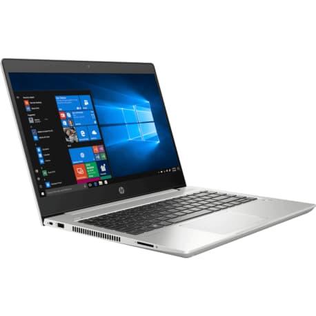 HP ProBook 440 G6 14