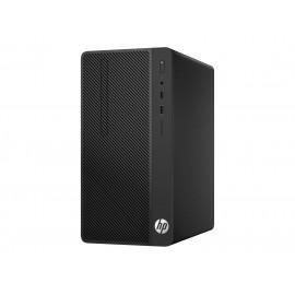 HP 285 G3 MT /Ryzen 3 2200G/4GB DDR4/1TB HDD
