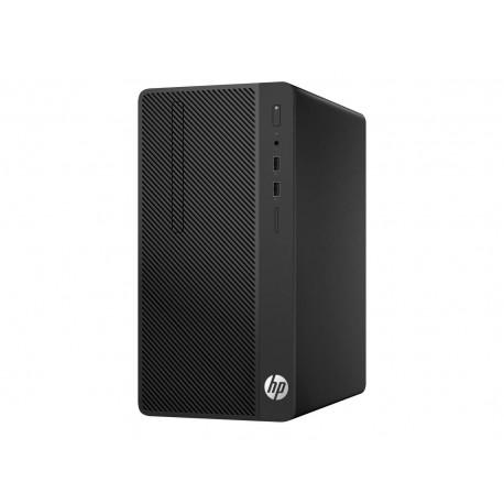 HP 285 G3 MT /Ryzen 3 2200G/4GB DDR4/1TB HDD