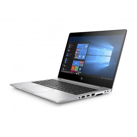 HP EliteBook 735 G5 13.3