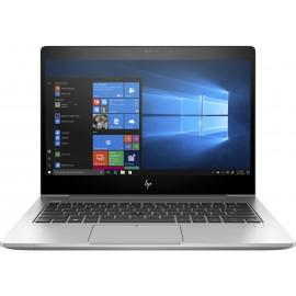 "HP EliteBook 735 G5 13.3""/AMD RYZEN 3 PRO-2300U/8GB DDR4/256GB SSD"