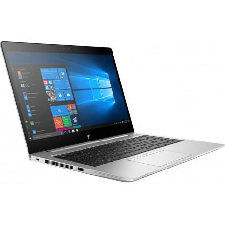 HP EliteBook 745 G5 14