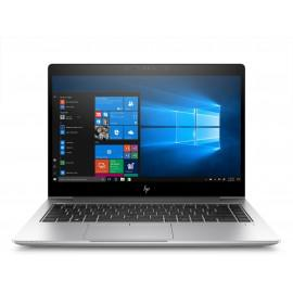 "HP EliteBook 745 G5 14""/AMD RYZEN 3 PRO-2300U/8GB DDR4/256GB SSD"