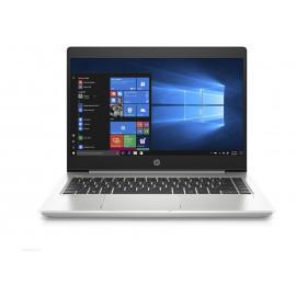 """HP ProBook 445 G6 14""""/RYZEN 5-2500U/8GB DDR4/1TB HDD"""