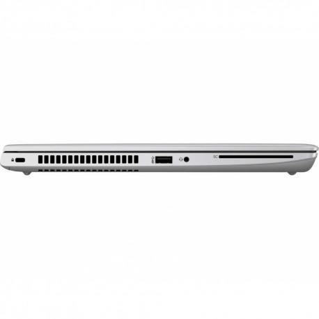 HP ProBook 645 G4 14