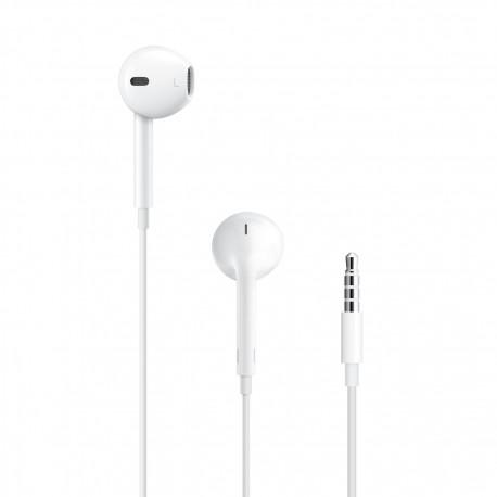 Оригинални слушалки за iPhone с 3.5 жак - 2