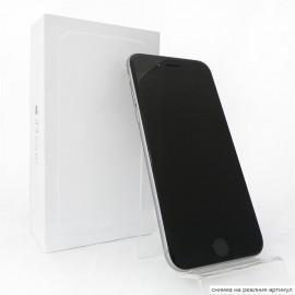 Apple iPhone 6 64GB Space Gray Употребяван